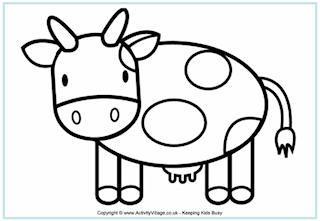 320x221 Farm Animals For Kids