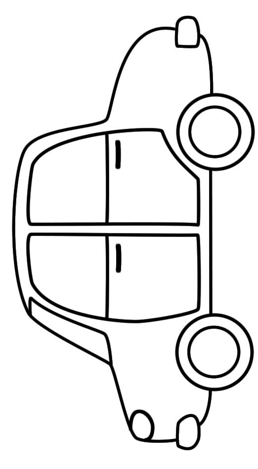 522x950 Air Transportation Vehicle Coloring Page Many Interesting Cliparts