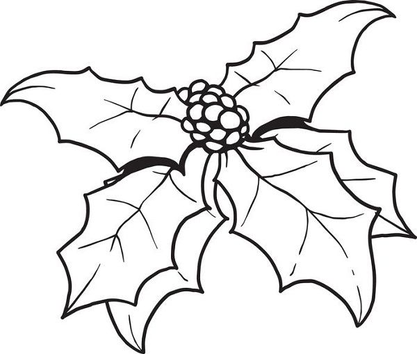 Coloring Pages For 6th Graders