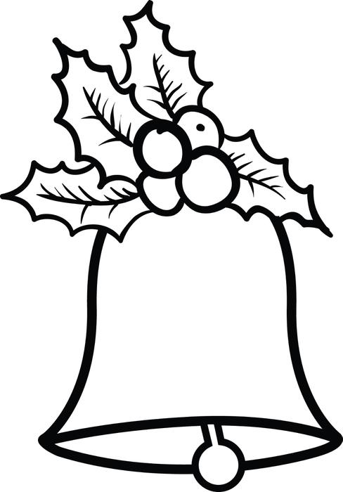 488x700 Christmas Coloring Pages For 6th Grade 6th Grade Science