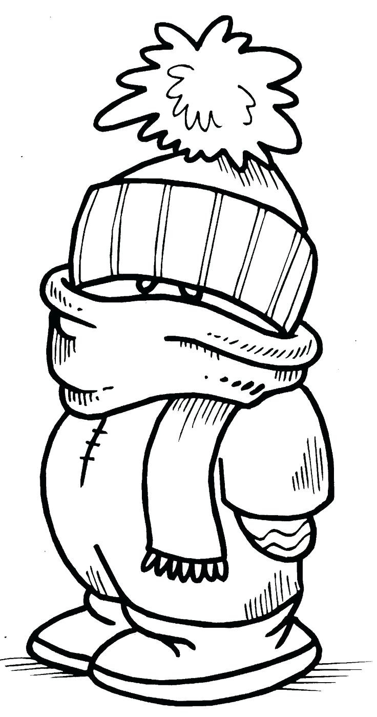 736x1399 Math Coloring Pages (4) Coloring Kids With Coloring Page 2nd