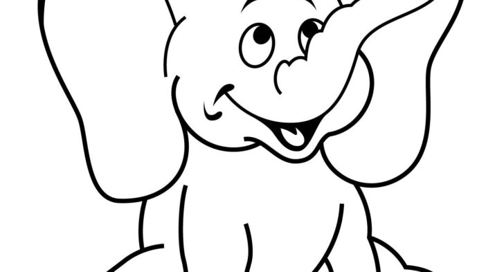 728x393 Coloring Pages For 4 Year Olds Coloring Pages For 9 Year Olds Free