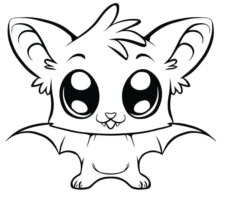 736x672 Coloring Pages For Adults A Z Thaypiniphone