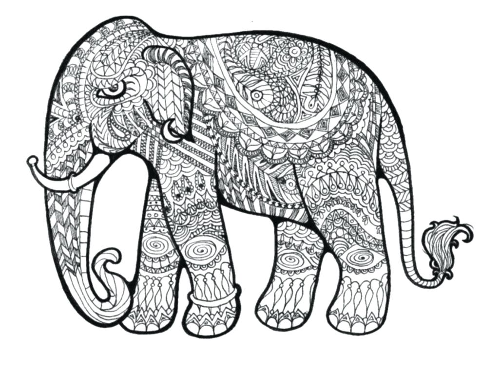 1024x760 Coloring Sheets For Adults Colouring Sheets For Adults Marvelous