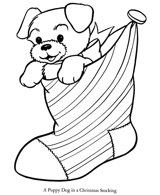 Coloring Pages For Adults Christmas Free Download On Clipartmag