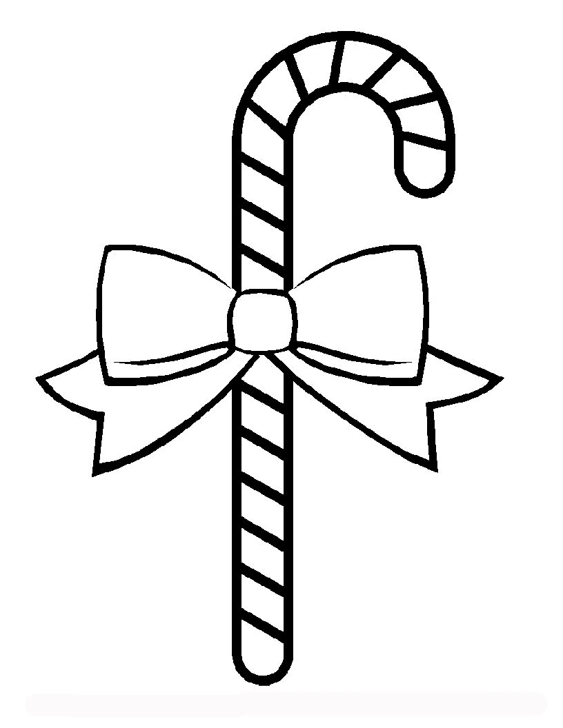 816x1056 Adult Coloring Pages Christmas Ornaments Coloring Pages Christmas