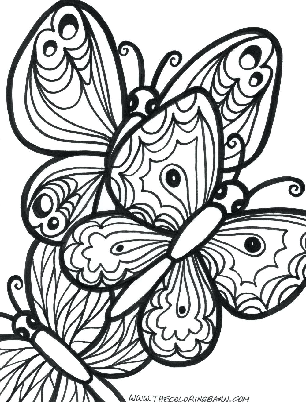 1000x1310 Adults Coloring Pages Free Download Printable Intended For Adult