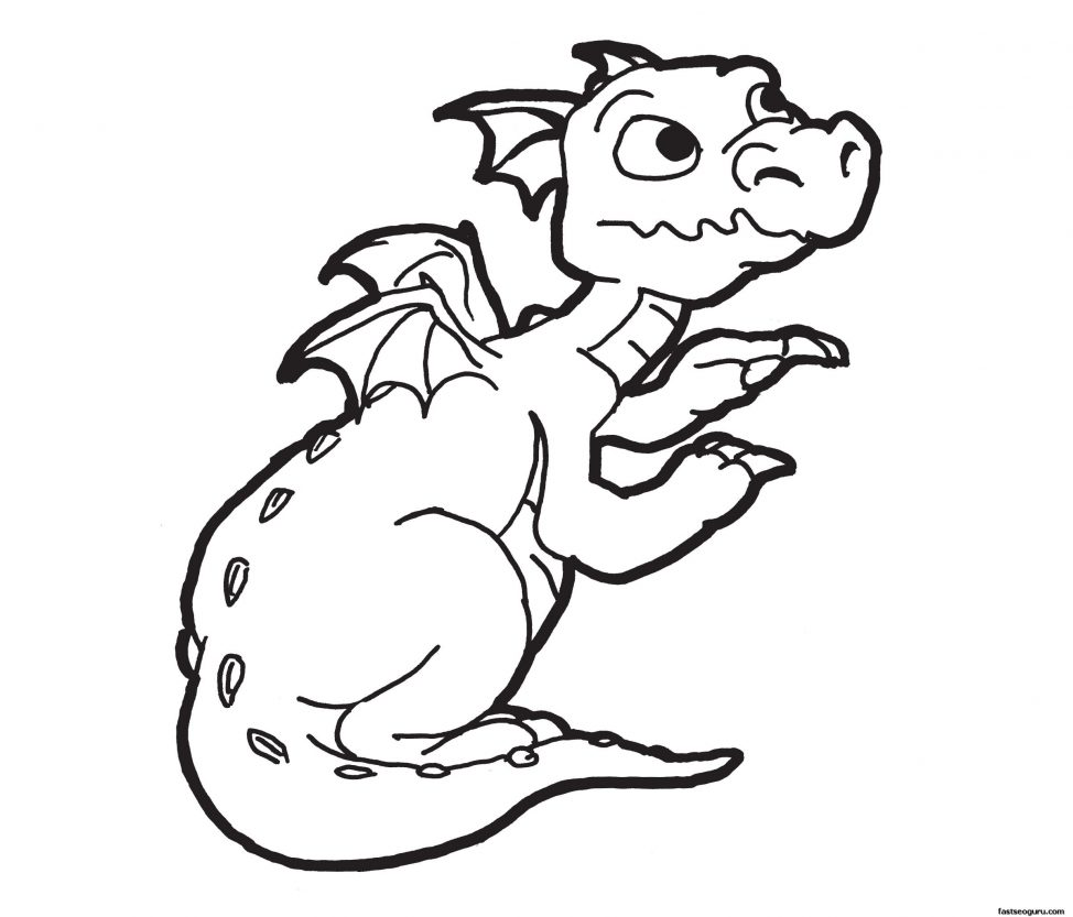 974x833 Coloring Pages Coloring Page For Boy Color Pages Coloring Page