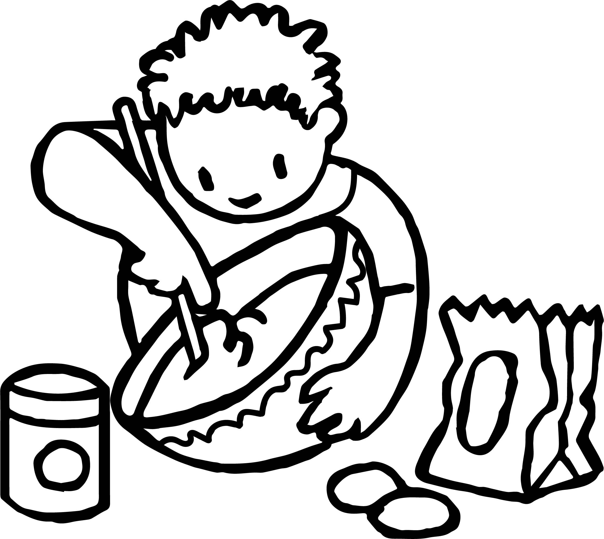 Coloring Pages For Boys | Free download best Coloring Pages For Boys ...