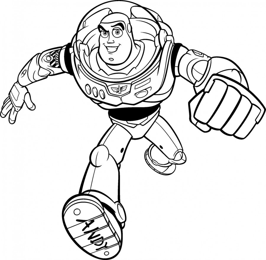 900x879 Coloring Pages For Boys Page Image Clipart Images