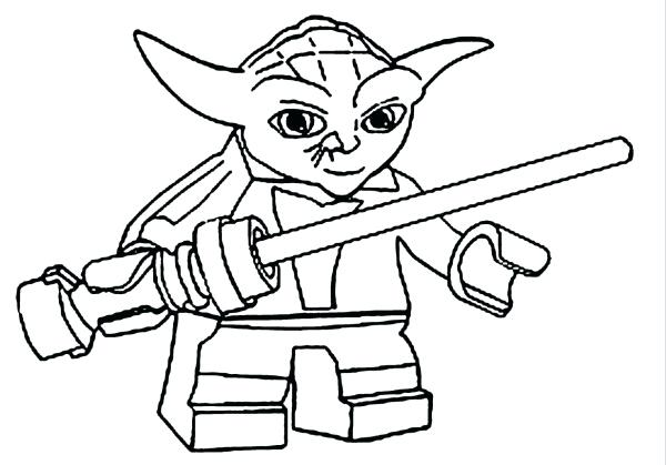 600x419 Coloring Pages For Boys Star Wars Coloring Pages Boys Coloring