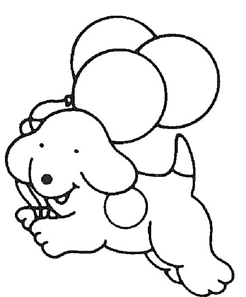 816x987 easy coloring pages for boys free