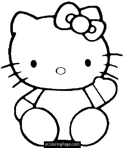 Coloring Pages For Girls 8 And Up | Free download best Coloring ...