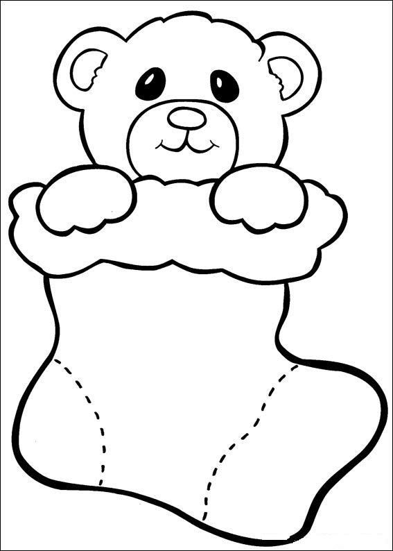 Coloring Pages For Girls 9 And Up | Free download on ...