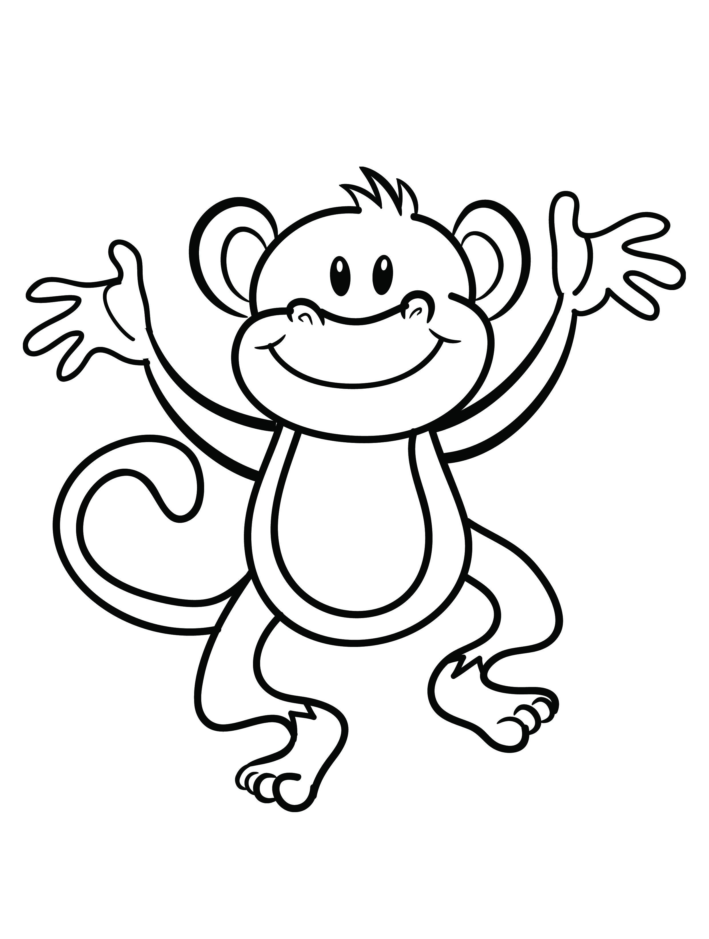 Coloring Pages For Kids | Free download best Coloring Pages ...