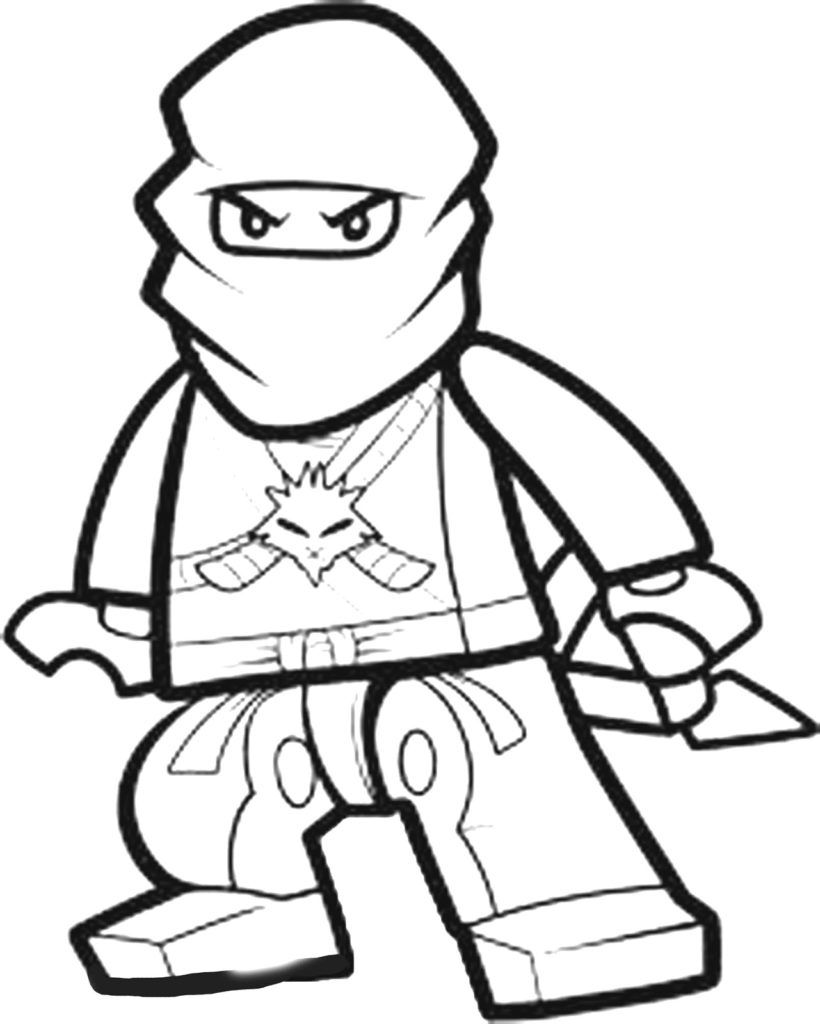 820x1024 Coloring Pages Boy