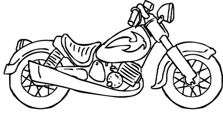 900x472 Coloring Pages For Kids Boys Book Coloring Coloring Pages For Kids