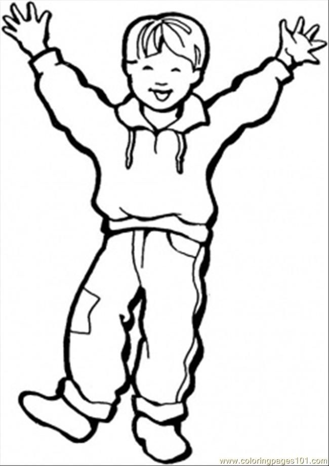 650x921 Coloring Pages Kids Boys