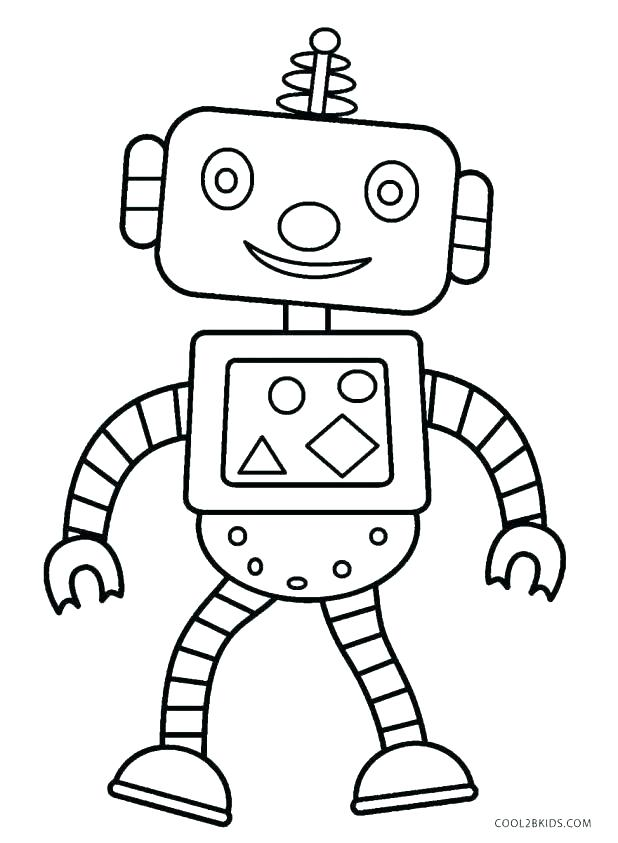 Coloring Pages For Kids Boys | Free download best Coloring ...