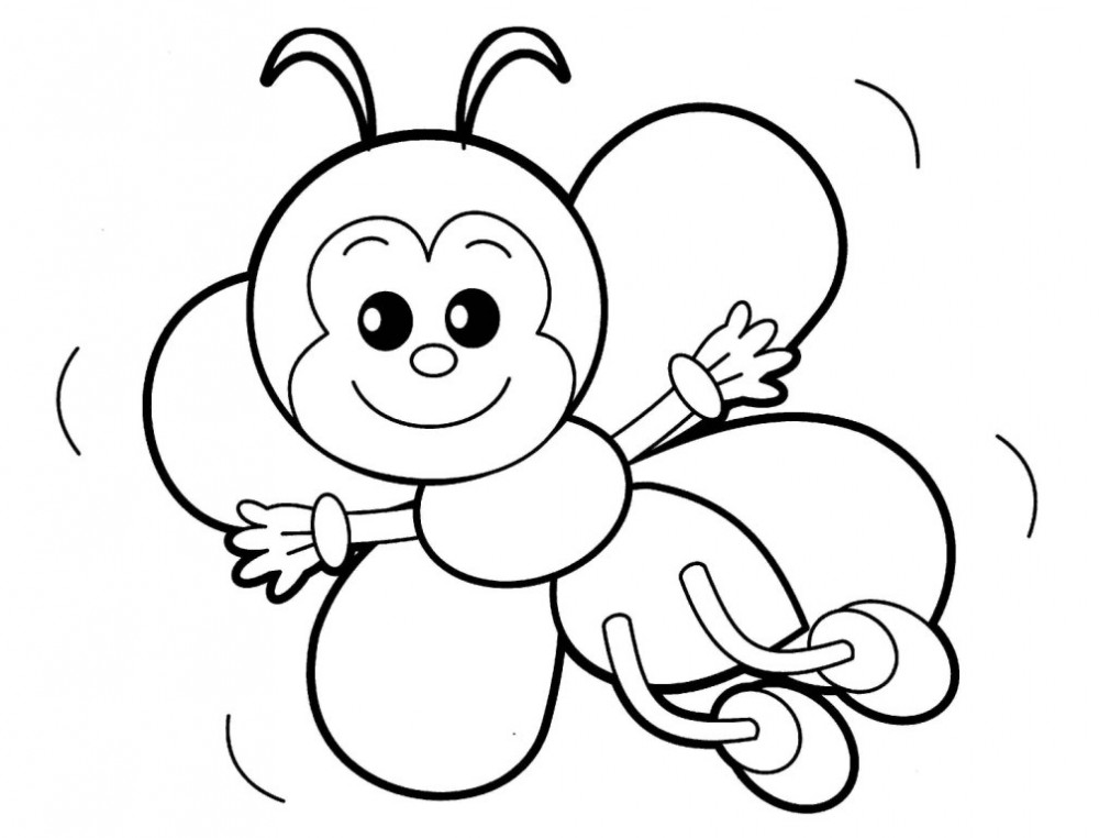 1000x762 Coloring Sheets For Boys Coloring Pages For Kids Coloring 12257