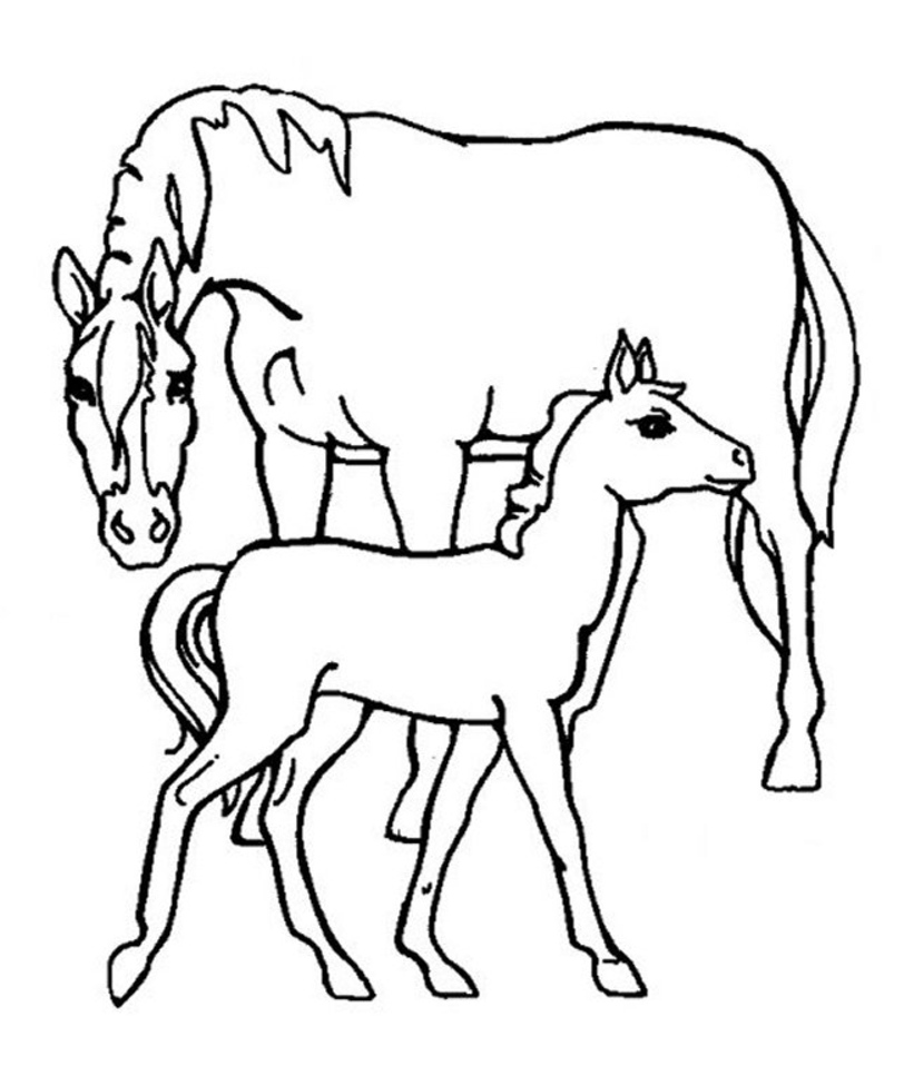Coloring Pages For Kids Boys | Free download best Coloring Pages ...