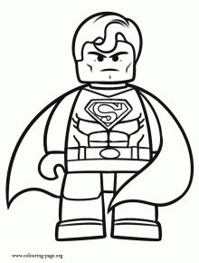 220x290 Best Free Printable Coloring Pages Ideas