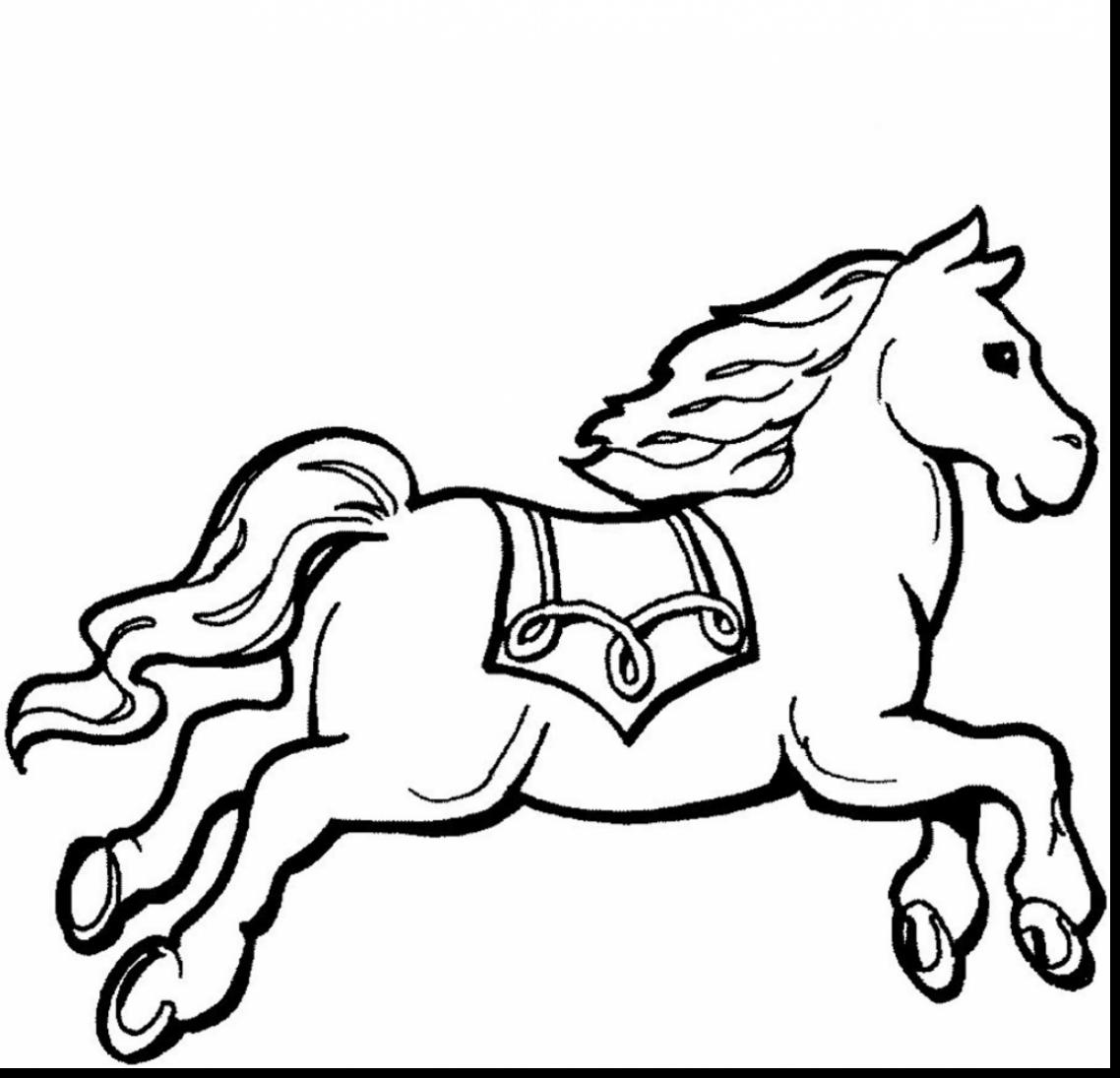1138x1095 Extraordinary My Little Pony Coloring Pages Printable
