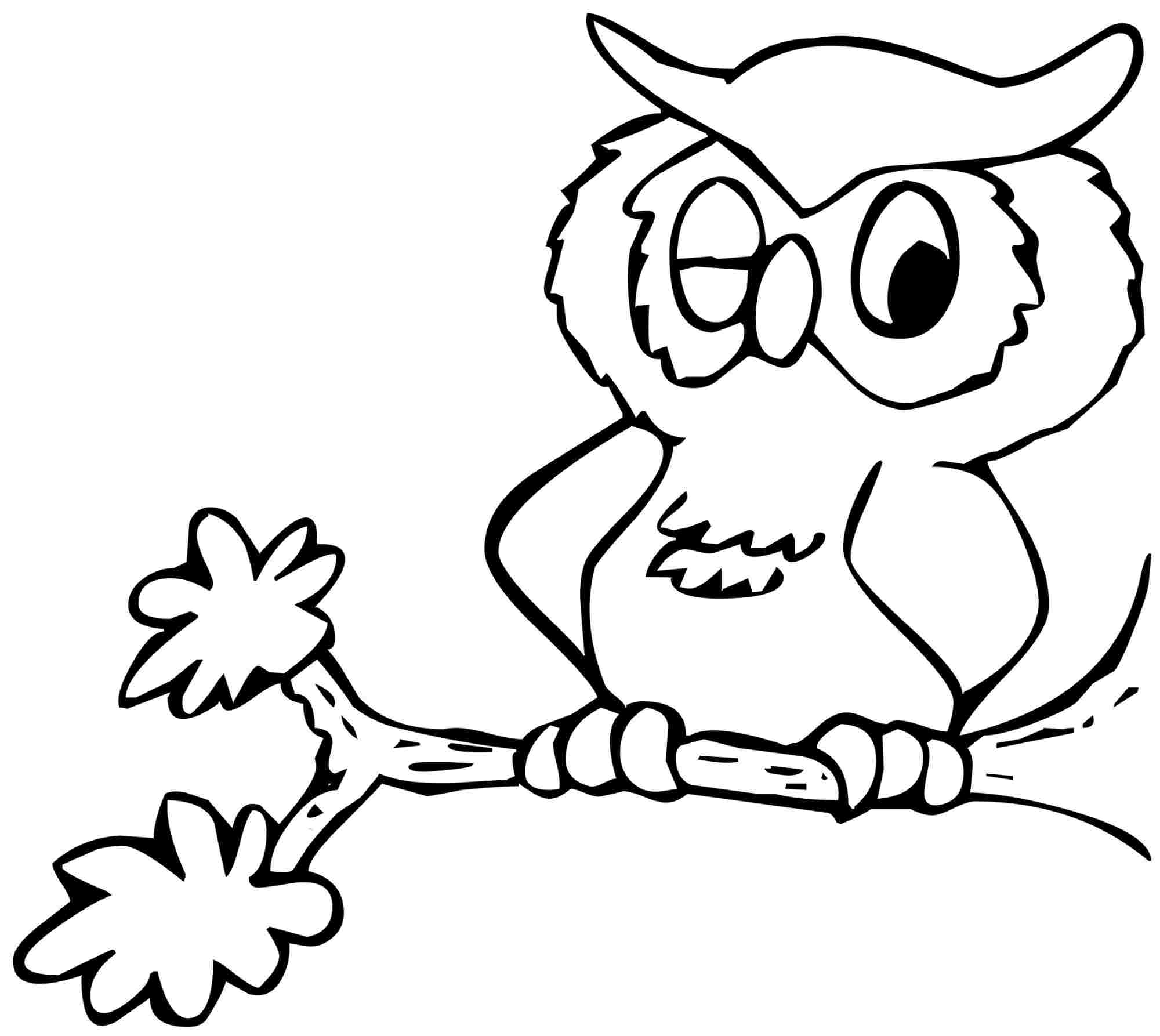 2000x1786 Coloring Pages Kids Cool Free Printable For Girls