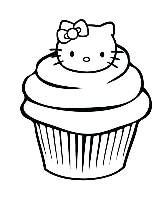 564x716 Coloring Pages Of Girls Printable Coloring Pages For Girls