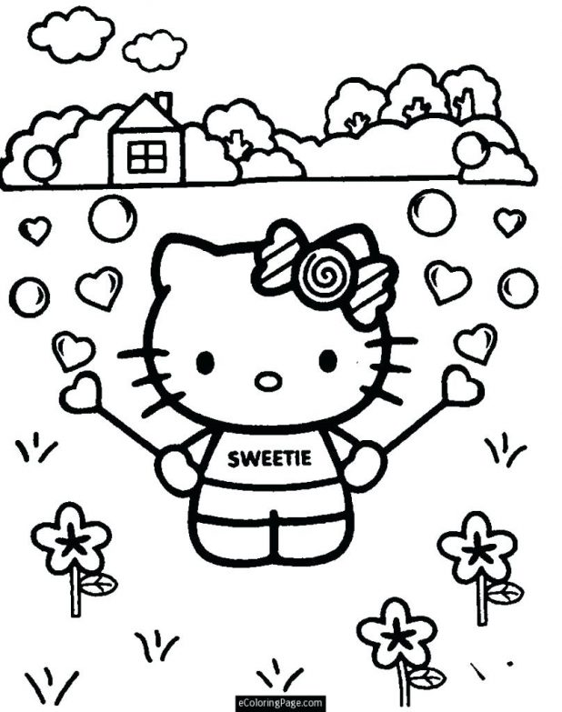 618x783 Amusing Cute Coloring Pages Animal For Girls Archives 68 Appealing