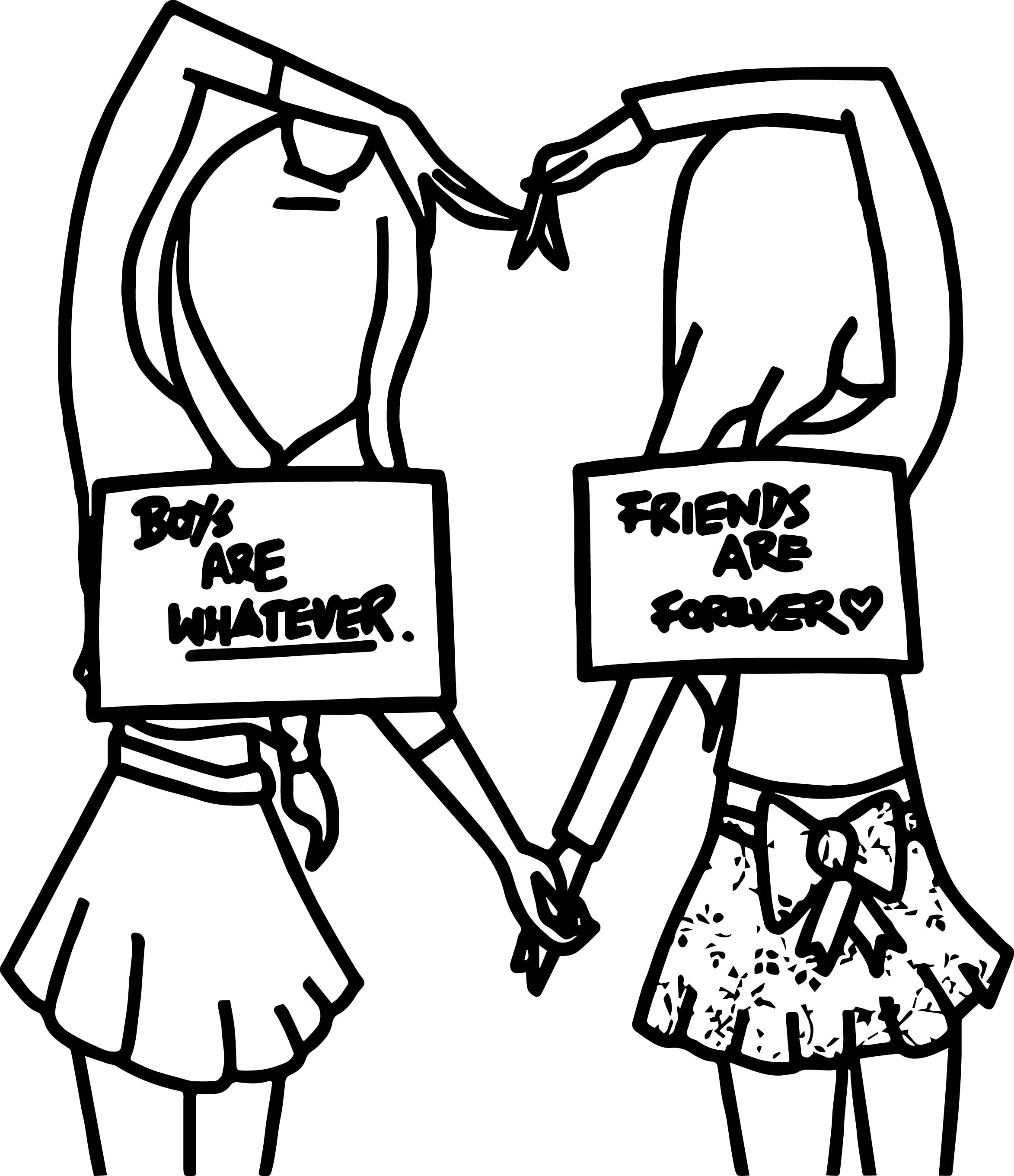 coloring pages for teens free download best coloring pages for rh clipartmag com anime coloring pages best friends best friend coloring pages for a friend - Coloring Pages For Teens