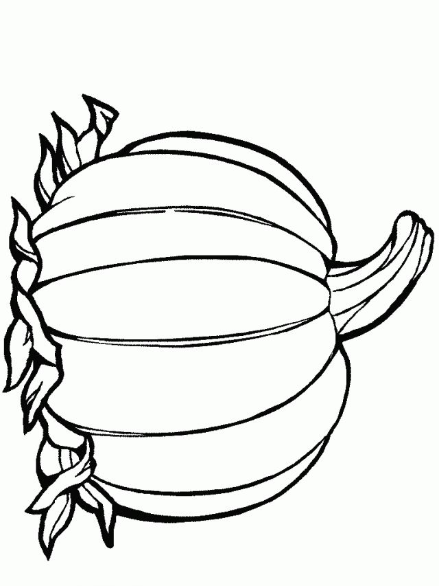 640x853 Best Pumpkin Coloring Pages Ideas Pumpkin