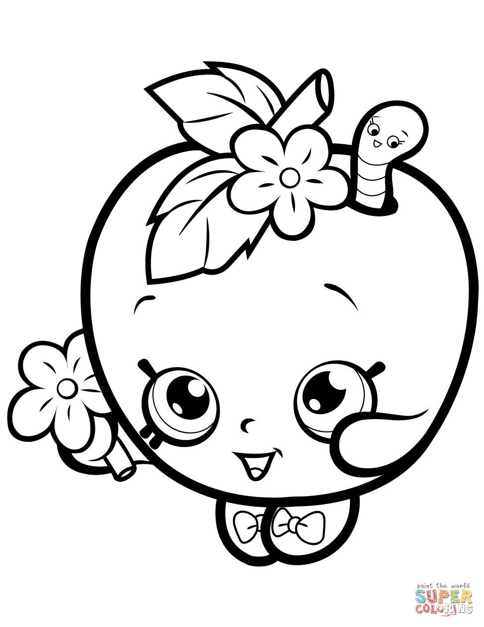 Coloring Pages Moana Free Download Best Coloring Pages Moana On