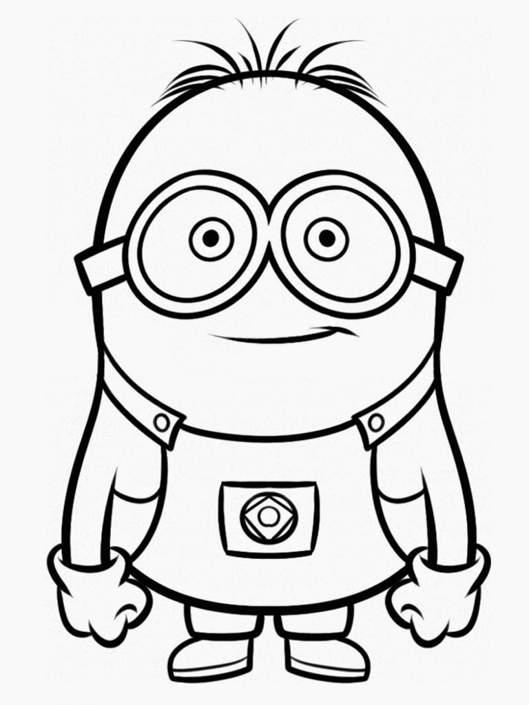 768x1024 Cartoons Coloring Lesson Free Printables And Coloring Pages