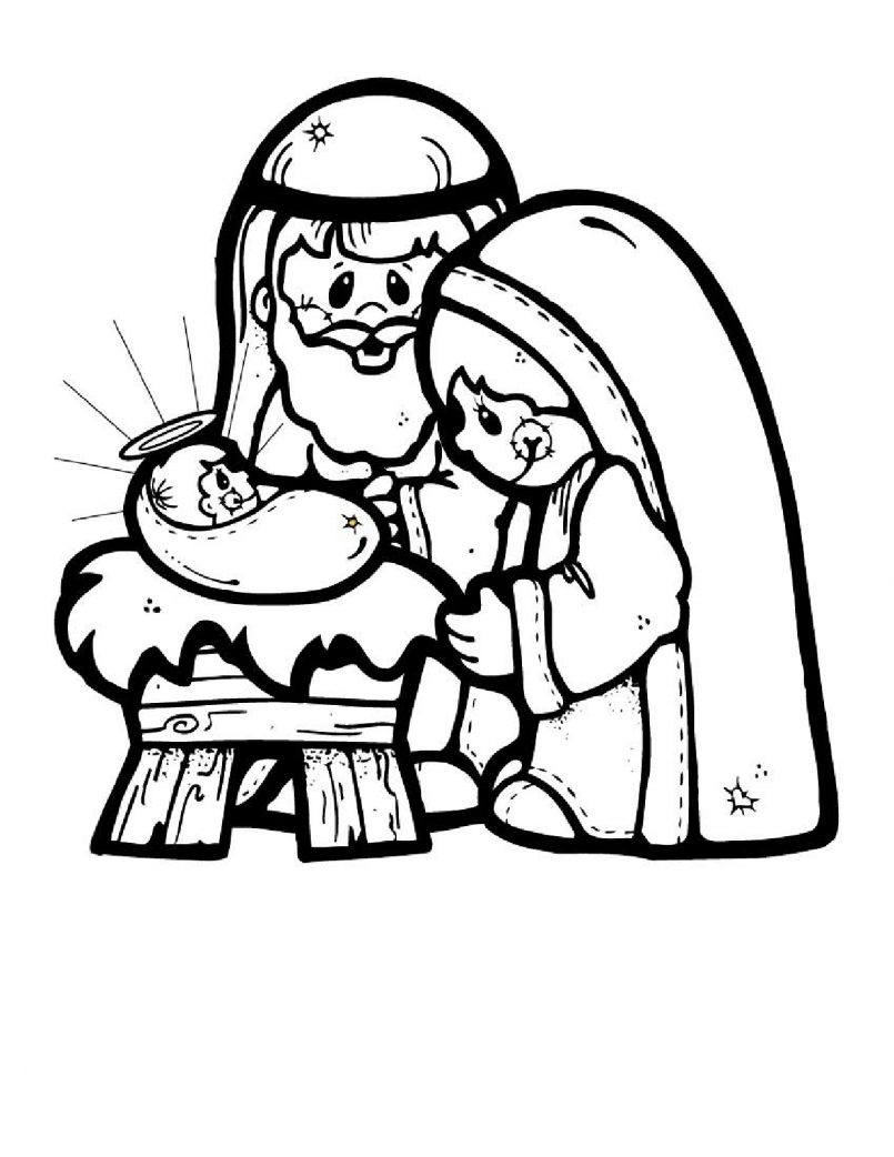 805x1042 Coloring Pages Kids For Kid Clip Art Coloring Pages Online