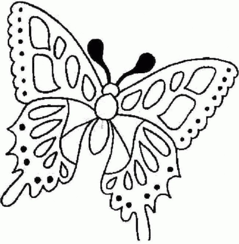 1004x1024 free coloring pages online