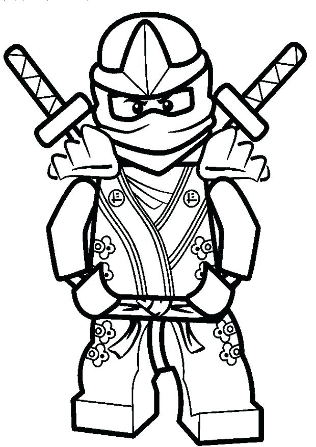 620x877 Great Outstanding Printable Ninja Coloring Pages Online Kids