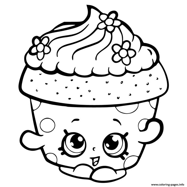 Coloring Pages Pdf Free Download Best On Rhclipartmag: Shopkins Easter Coloring Pages At Baymontmadison.com
