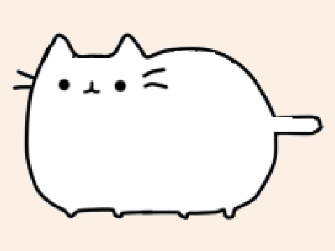 480x360 Create A Pusheen Cat CLOSED On Scratch