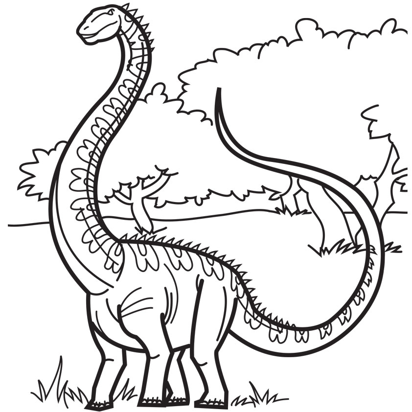 Coloring Pages Realistic Free