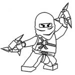 150x150 Ninja Color Pages Fee Roblox Ninja Coloring Pages Coloring Pages
