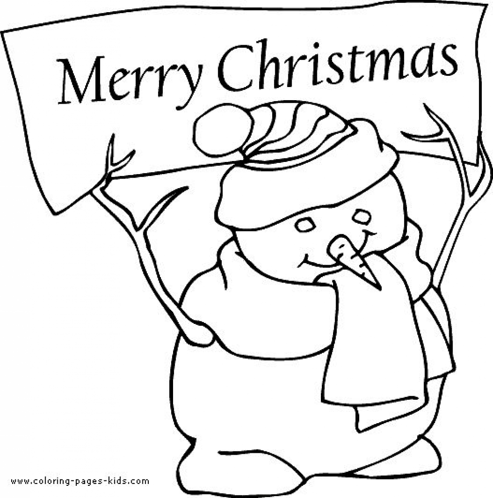 1014x1024 Merry Christmas Mom Coloring Pages