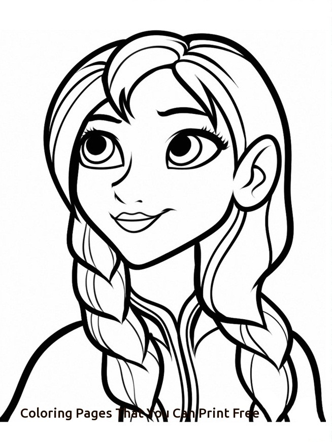 654x872 Coloring Pages You Can Print Out Coloring Pages For Free You Can