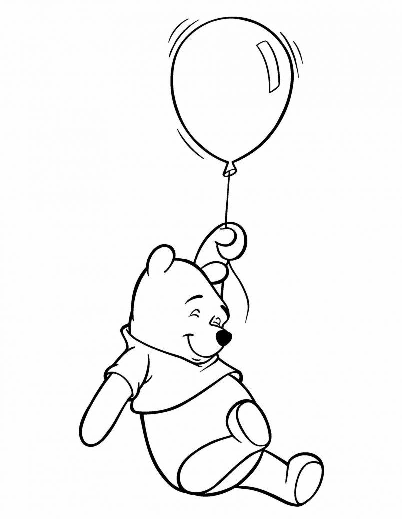 805x1040 Coloring Pages Kids Color Sheet Page Printable Archives Hot