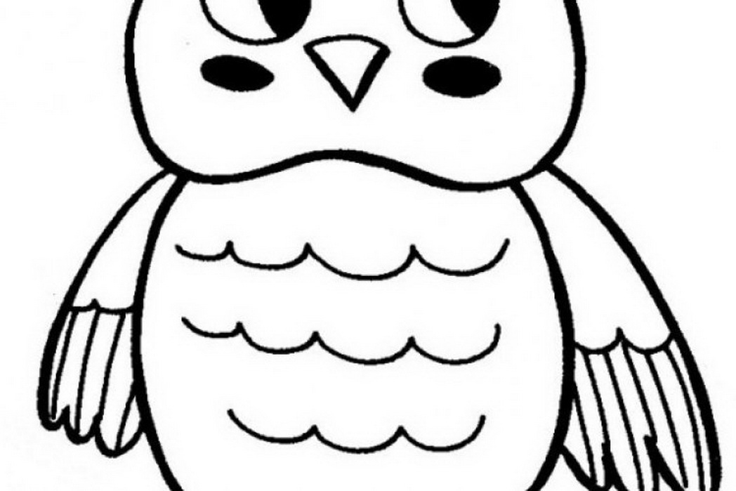 Coloring Pages To Print Free Download Best Coloring Pages To Print