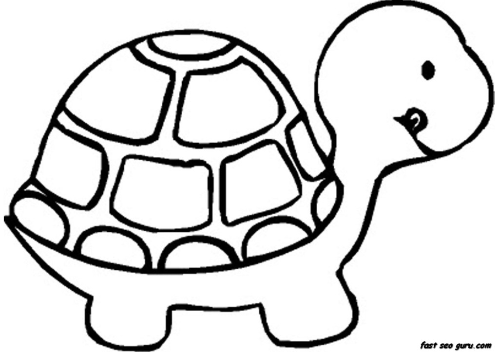 1024x723 Unique Coloring Pages Kids To Print Out 36 In Coloring