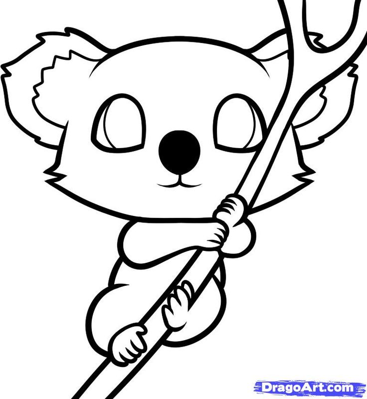 Coloring Pages Tumblr Free download