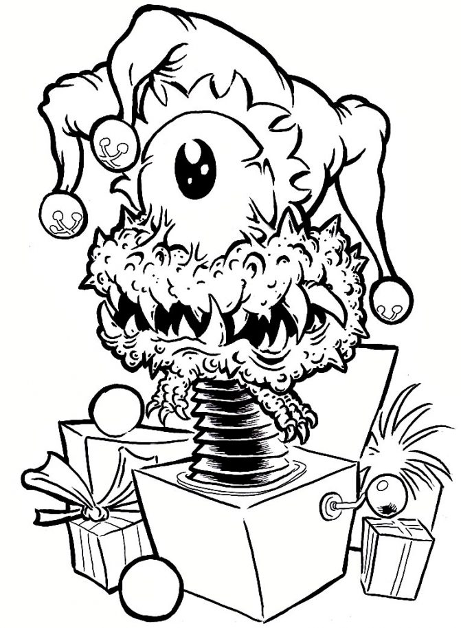 671x913 Coloring Pages Awsome Coloring Pages Awsome Coloring Pages