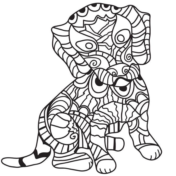 736x736 105 Best Coloring Pages For Adults Images Coloring