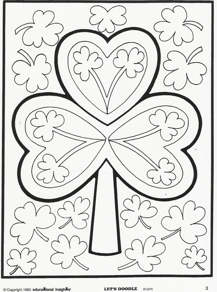 736x992 46 Best Nifty Coloring Pages Images Printable